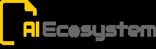 AI Ecosystem Australia